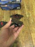 09冠军轮毂盖,hawk刹车片。
