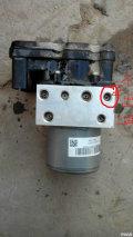 abs泵问题