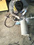 排气管大修