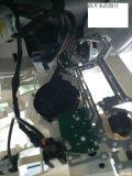 途观行车记录仪改降压线接化妆镜灯