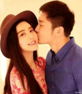 李晨称妈妈对范冰冰相当满意明年无结婚打算