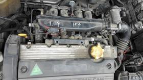 MG6涡轮故障,速度不超40码的解决