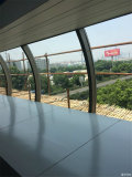 连云港、青岛、扬州家庭自驾游