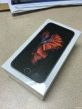 北分年会赞助商答谢-百度车联网赞助iPhone6s