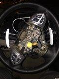 07欧方向盘异响、喇叭更换、刹车异响处理汇总