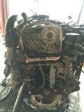 迈腾CBL发动机