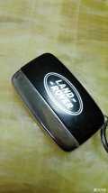 遥控器换电池