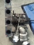(已出勿念)GTI涡轮K03S