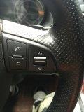 明锐RS多功能拨片方向盘?明锐RS前排正负驾驶座椅