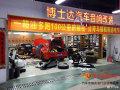 哈尔滨野马全车大能隔音施工汽车隔音降噪