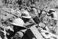 【老照片】图说历史――二战前夕的世界