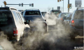 《电动汽车充电接口及通信协议新国标》-电动车的福音