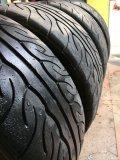 AD08R。轮胎
