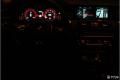 宝马液晶仪表盘全新原厂5系6系GT7系带HUD插头