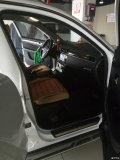 众泰T600两个多月的驾车体验