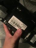 880C普通2D彩屏仪表刷成880D3D彩屏仪表