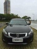 广东肇庆市出售抵押车债权转让抵押到期,肇庆市出售正规抵押车。