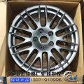 保时捷卡宴RS原装轮毂-20寸原厂正品钢圈-合装奥迪Q7途锐