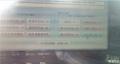 凌渡配置升级、改装编码集中帖(顶配编码、配件编号、维修手册)