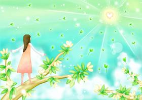 【纪念我5周年爱情】执子之手与子偕老,徜徉嘉兴湘家荡!多图