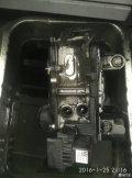 大众7速DSG变速箱维修