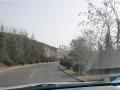 杭州两日游,体验秦的动力,放飞工作的压力。