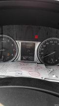 维特拉提车一个月感受+里程油耗图!!!