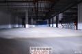 青岛晓东专业汽车灯光改装马自达CX-5改装氙气大灯加日行灯