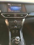 大迈X5手动尊贵银提车喽提车喽