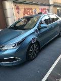 【未来先享】天津地区卡罗拉双擎提车作业,附如何省油攻略心得