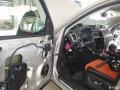 郑州专业改装奥迪定速巡航自动驾驶系统