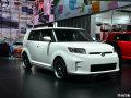 求高人科普一下,丰田为何能创造出一个高端品牌,低端不行?