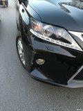 京牌车在湖南交通事故处置全过程。。