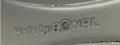 奔驰御用改装品牌巴博斯18寸德国产轮毂