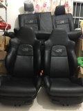 出r32座椅