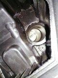 09polo清洗油气分离器