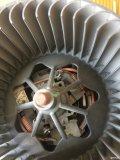 2012新速腾空调鼓风机沙沙声