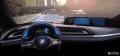 i5预计2021年上市暂定为UrbanCross车型