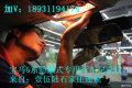 石家庄宝马5系专用隐藏式行车记录仪天使眼专车专用行车记录仪