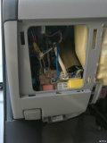 老款RAV4安装光明星G9行车纪录仪,