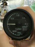 各种机械涡轮表油温表