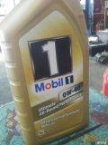 使用发动机清洗油清洗引擎