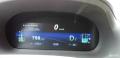 S7的用车贴