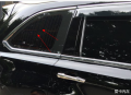 抛砖引玉后视镜加热的与后窗后视镜加热并线问题