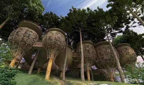 中华论坛 中华v5论坛 03 正文  keemala酒店位于普吉岛,它远离人群