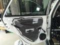 福州沃酷汽车隔音案例比亚迪S7全车大能隔音降噪