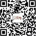 【招募】中汽联车手带你韶关南华寺-曹溪温泉-赏樱花2天自驾游