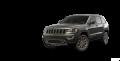 Jeep75周年-2016-7用实力让情怀落地国语