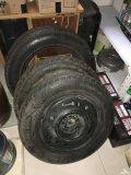 送备胎备胎备胎了。