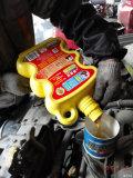 深度清洗gl8发动机内部油泥积碳,我用筷子和力魔。